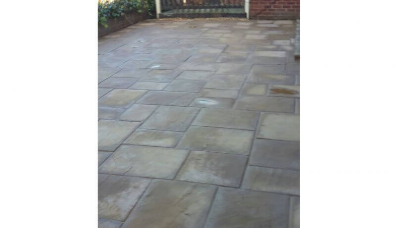 patio-paving-bradstone-gateshead