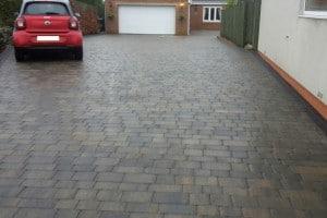 driveways-trimdon