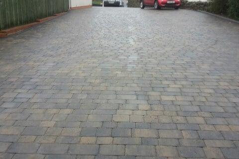 large-driveway-installation-trimdon