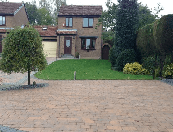 driveway-paving-newcastle