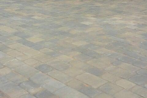 cobbled-driveway-sunderland