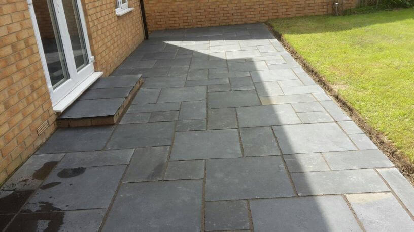 grey-patio-flags-gateshead