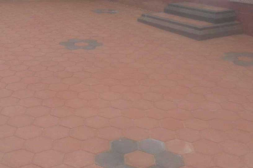 patterned-patio-paving-newcastle