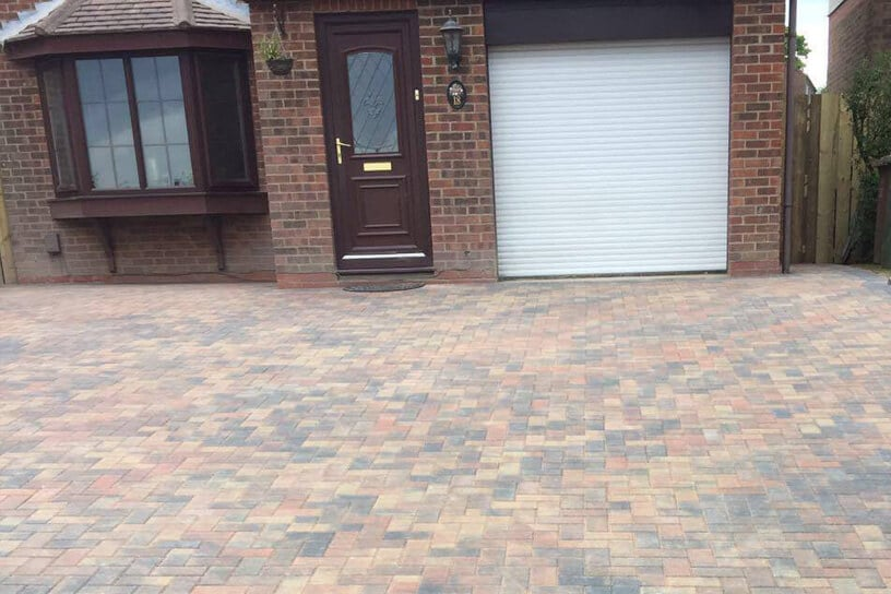 paved-driveways-multi-brick
