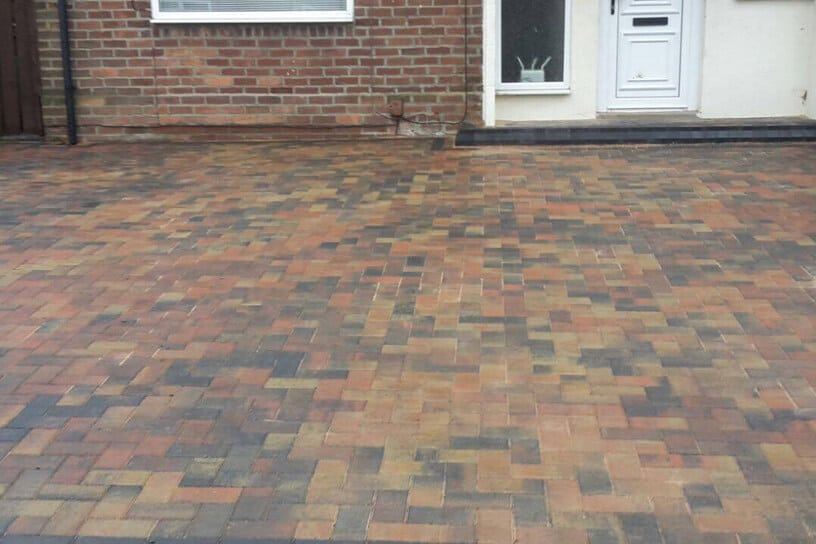 traditional-driveways-newcastle