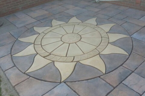 patio-creative-paving-gateshead