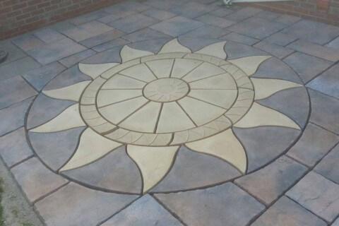 patio-creative-paving-gateshead