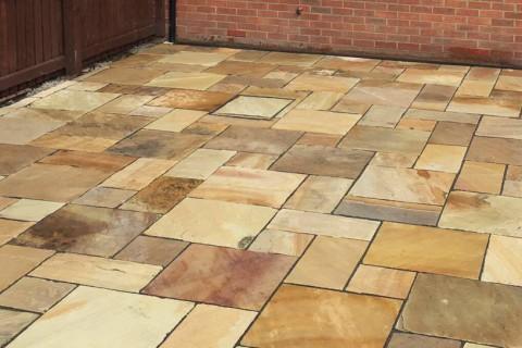 patio-paving-gateshead-3