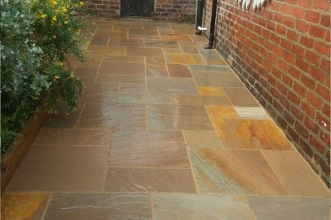 patio-paving-sunderland