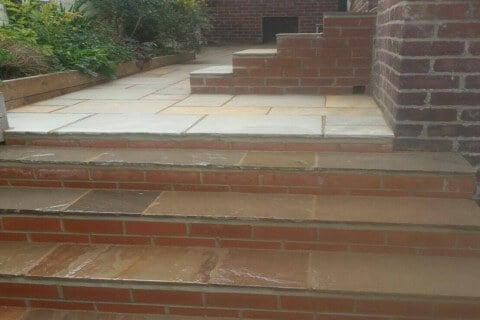 patio-steps-gateshead