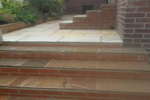 patio-steps-gateshead