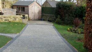 driveway-installations-gateshead-20