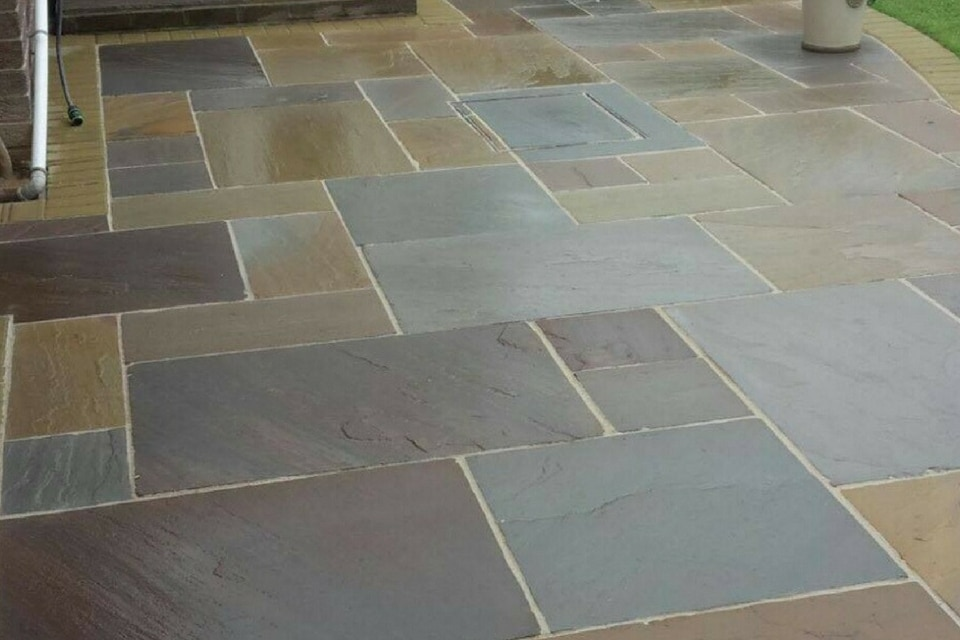paving-newcastle-patio-12 - 1