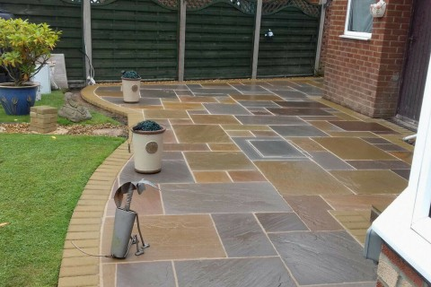 Patio-Paving-LowFell- 21