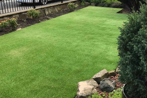 artificial-grass-gateshead