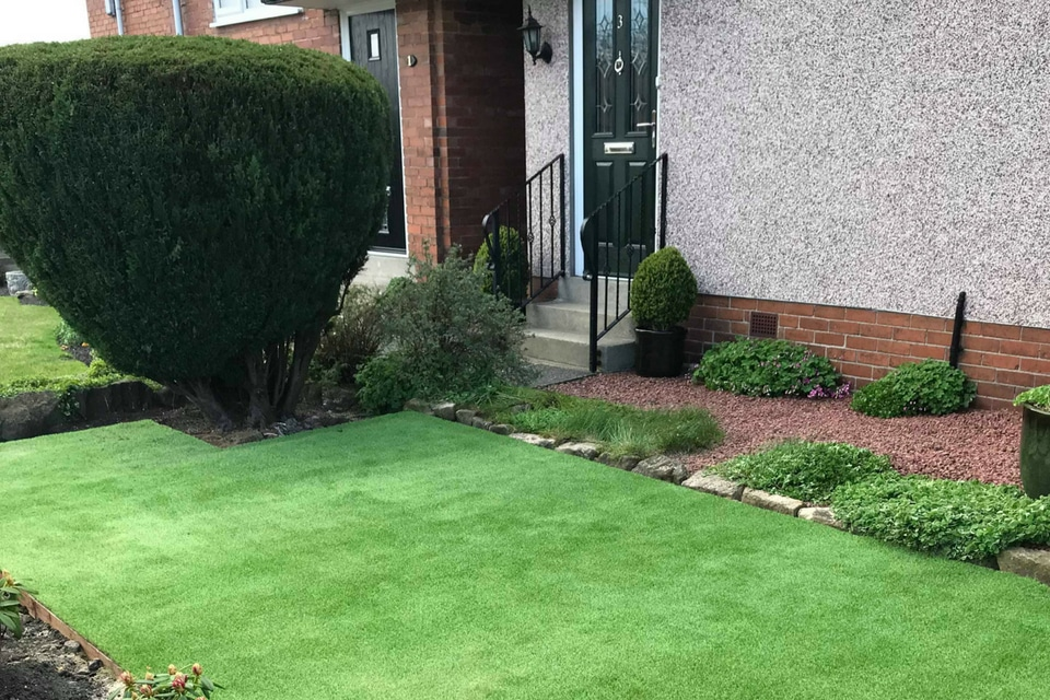 artificial-lawn-gateshead