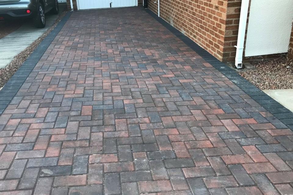 traditional-block-paving-peterlee