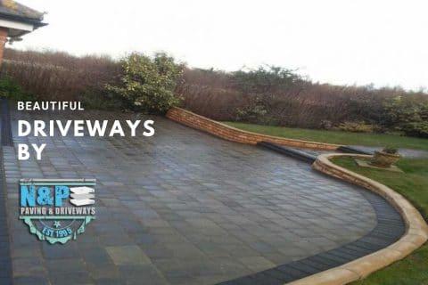 driveway-contractors-newcastle-2
