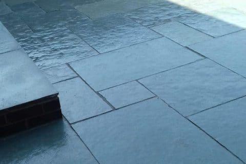 Grey-patio-paving