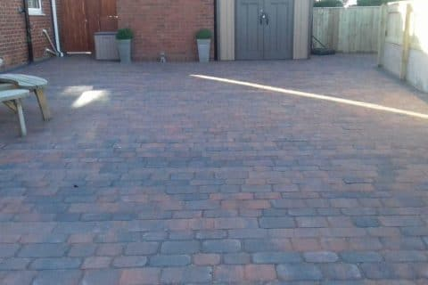 courtyard-block-paving-ne