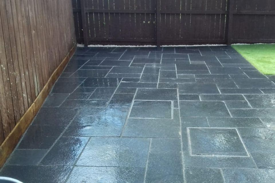 grey-paving-north-east