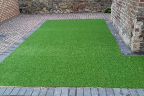 artificial-lawns-newcastle