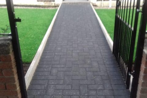 pathway-north-east-paved