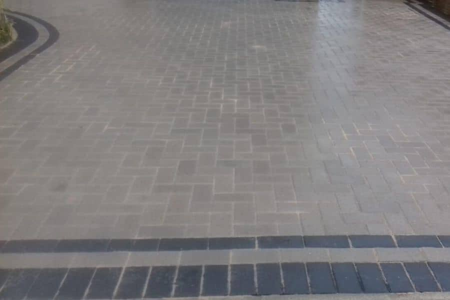 paving-sunderland-grey-border